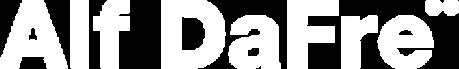 slider-logo3.png