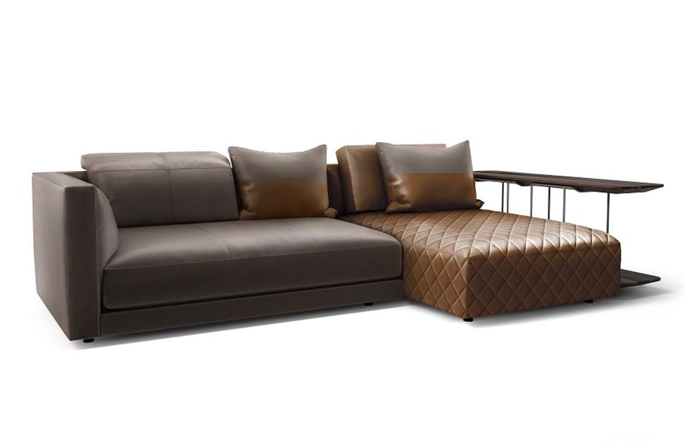 Melpot_Natuzzi-Italia-sofa.jpg